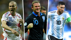Players who have reversed international retirement