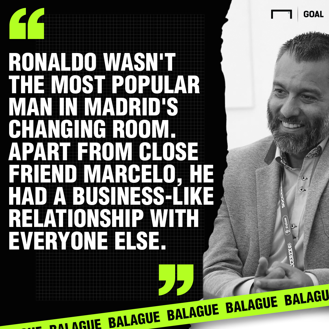 Balague pull quote 2