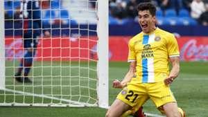 Marc Roca Espanyol 21042019