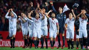 2017-07-13 16-17 Sevilla