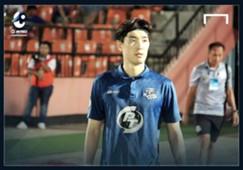 Kwon Dae-hee