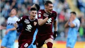 Betting Preview: Torino vs Lazio: Can Walter Mazzari's men come out undefeated?