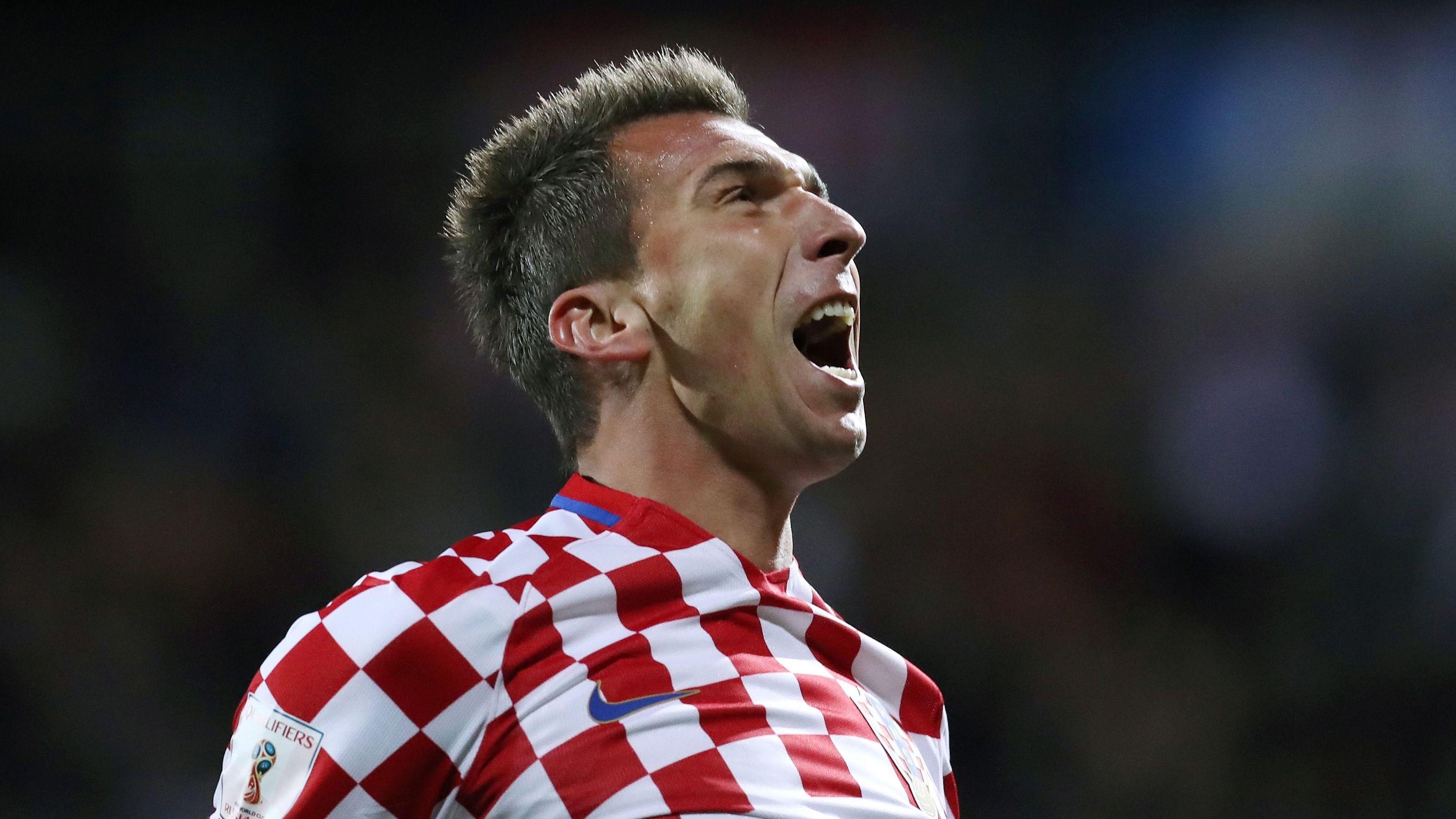 Perisic gol, il suo mondiale e quello di Brozovic è vicino