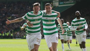 Thomas Rogic Mikael Lustig Celtic 29042018
