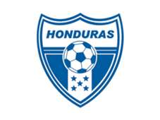 Logo Liga Nacional Honduras