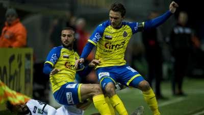 Milan Massop Waasland-Beveren 01192019