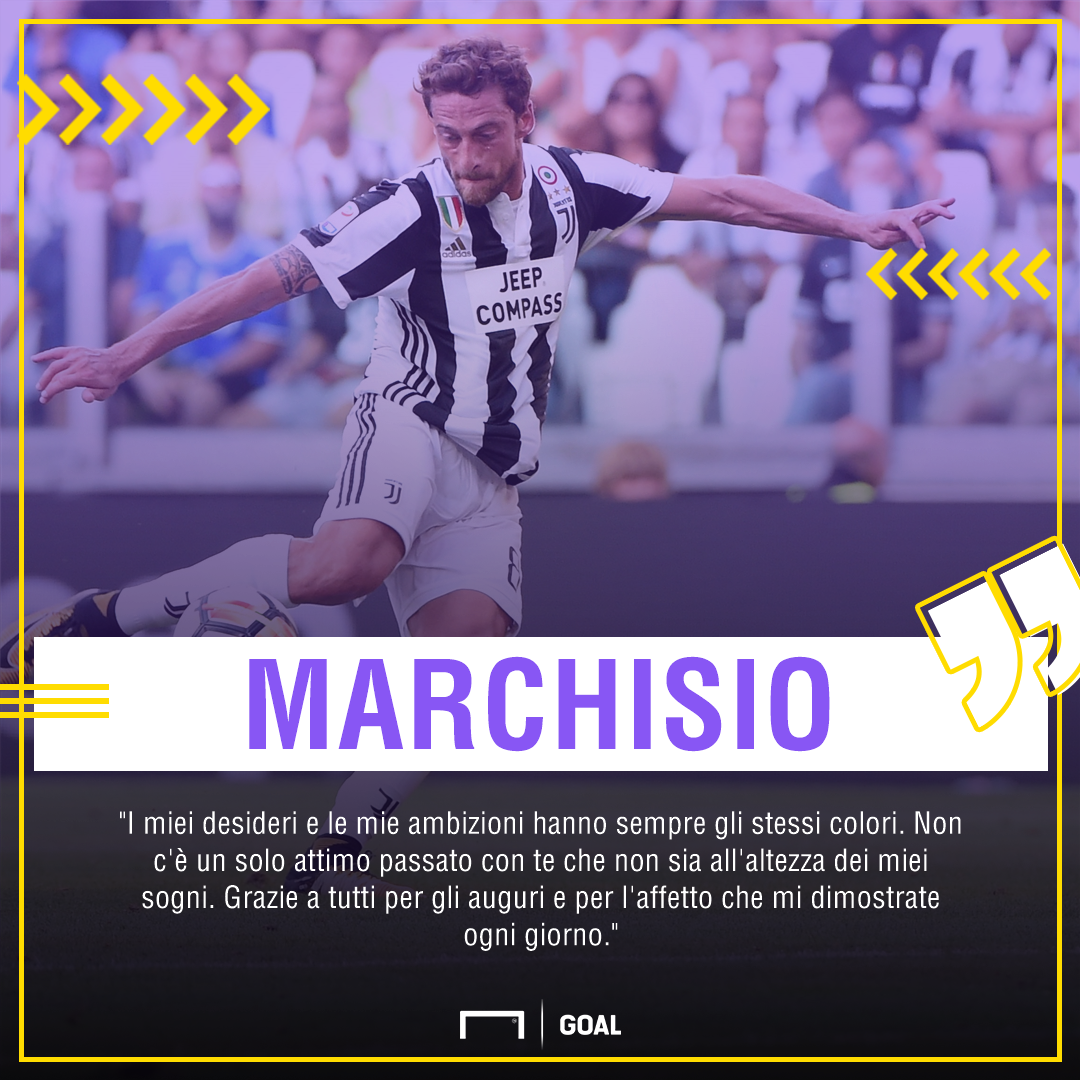 PS Marchisio