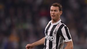 2018-03-25 Lichtsteiner Juventus