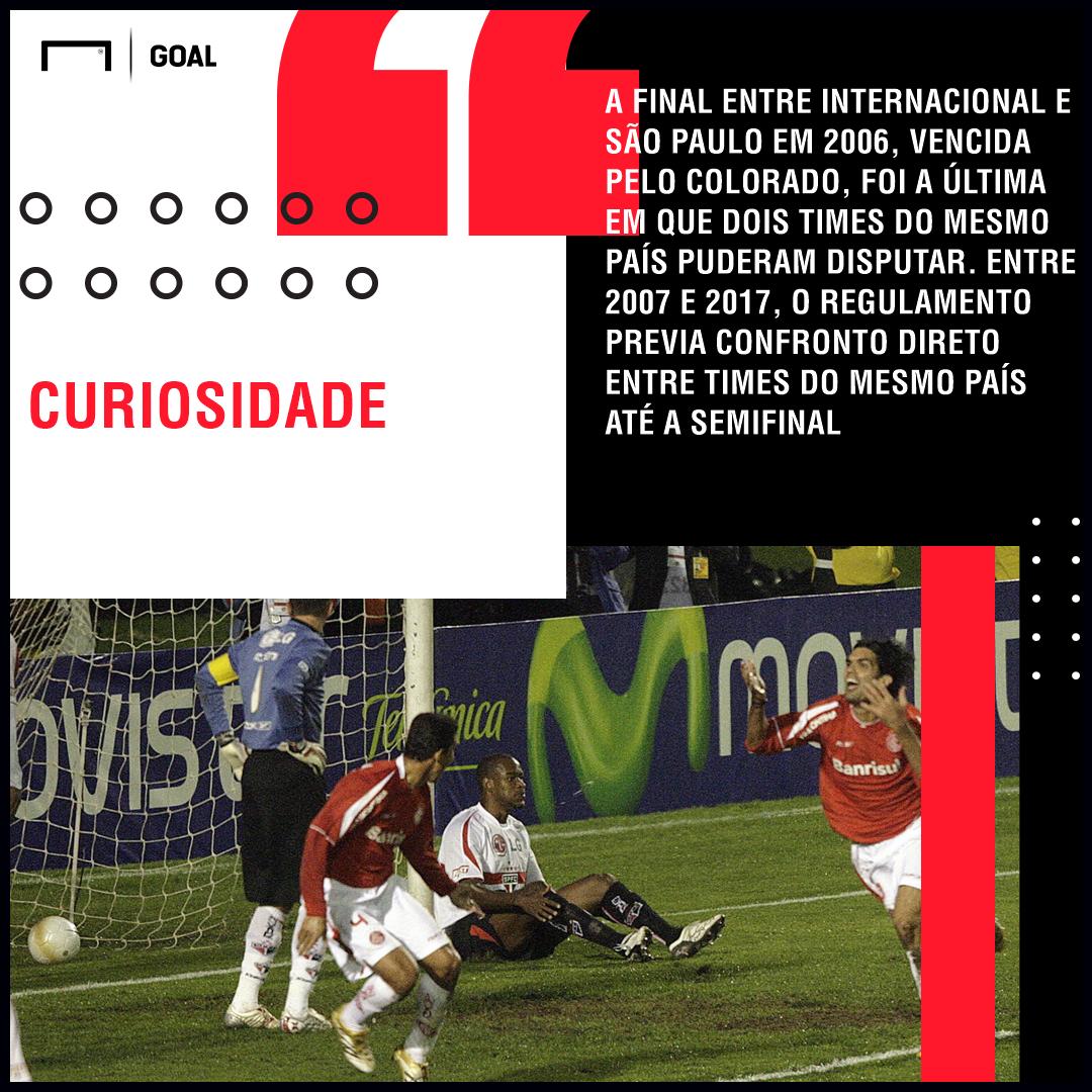 GFX Libertadores 01112018