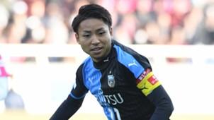 3018-02-10-kawasaki-kobayashi yu