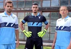 Lazio | Home