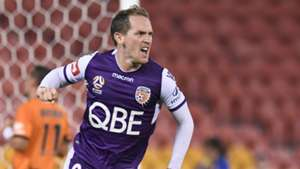 Neil Kilkenny Perth Glory