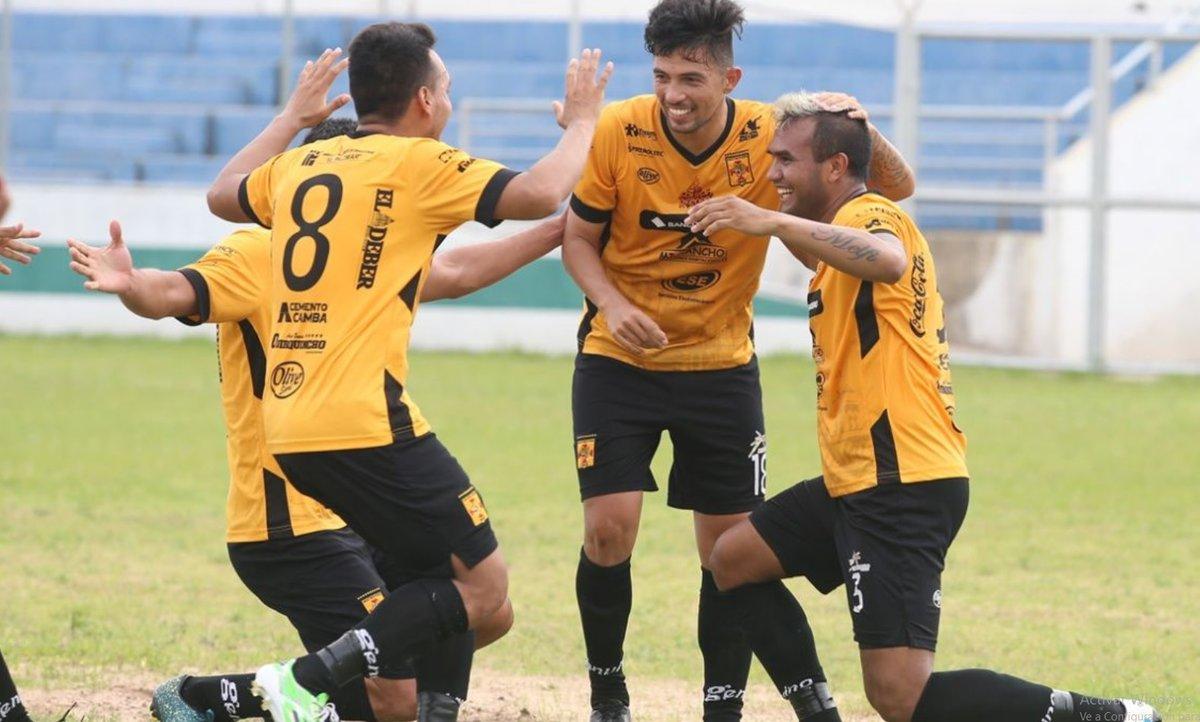Destroyers derrota 3-1 a Oriente en partido reprogramado