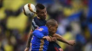 Club America vs Tigres UANL: TV channel, live stream, team news & preview
