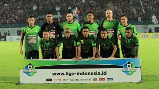 Tim PS TNI