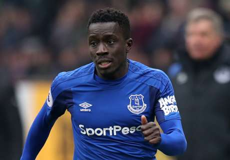 Pedretti backs 'exceptional' Gueye for PSG move