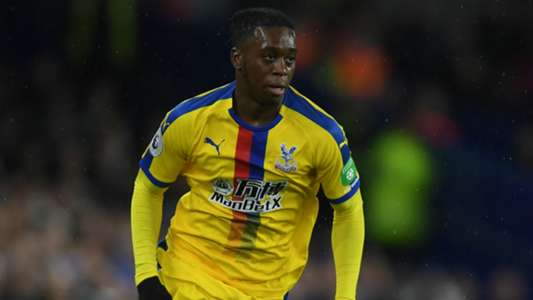 Police investigates Aaron Wan-Bissaka bottle incident in Crystal Palace-Newcastle clash