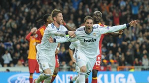 GettyImages-165369416 higuain ramos
