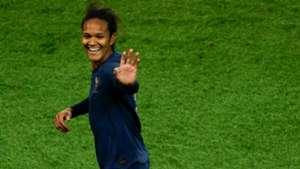 Wendie Renard France South Korea World Cup Women 07062019