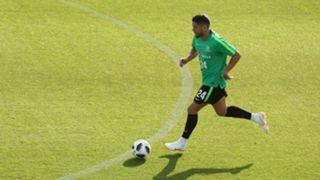 Dimitri Petratos Socceroos