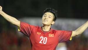 Phan Văn Đức Philippines vs Việt Nam AFF Suzuki Cup 2018 (10)