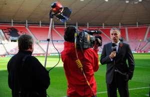 Alan Smith, Sky Sports