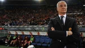 Ranieri Roma 2010