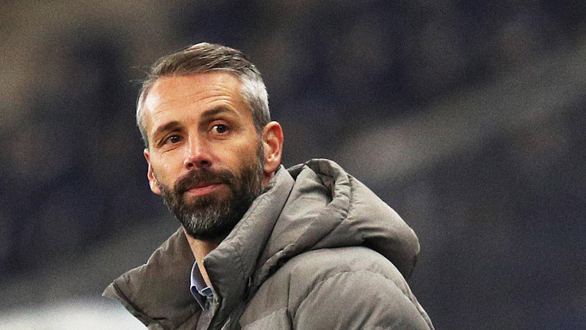 Viele Spiele? BVB-Coach Stöger irrt