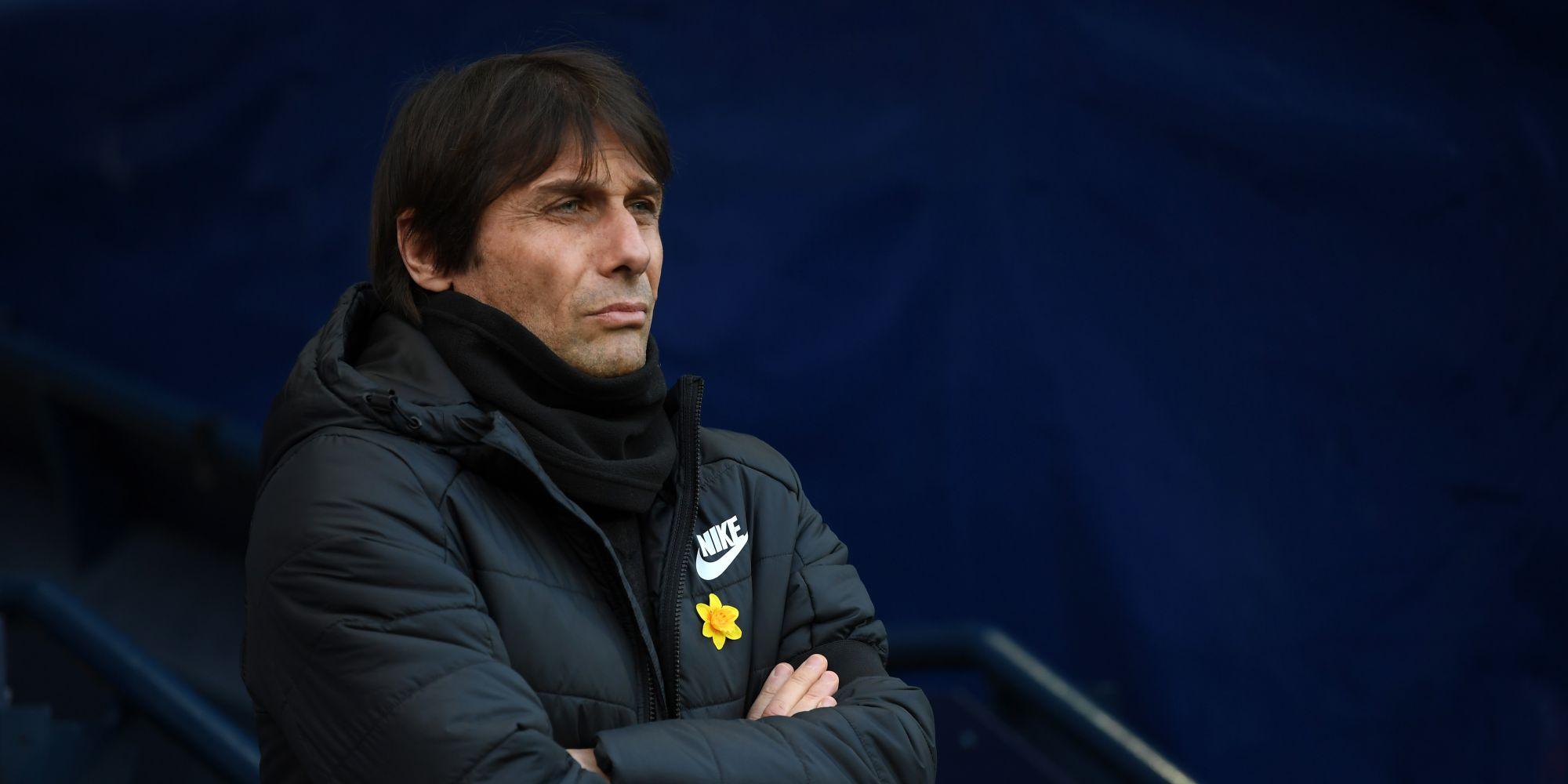 Chelsea, Conte attacca Abramovich: