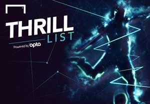 GFX Eng Opta Thrill List