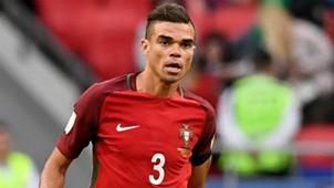 Pepe Portugal