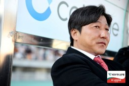 Song Kyung-sub 송경섭