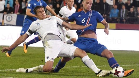 finnland 1.liga