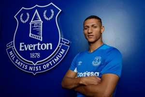 Richarlison de Andrade Everton