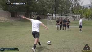 Video FIFA 17