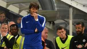 2018-05-10 Antonio Conte