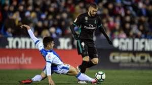Leganes-Real-Madrid-2102201