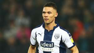 Derby County vs West Brom Betting Tips: Latest odds, team news, preview and predictions