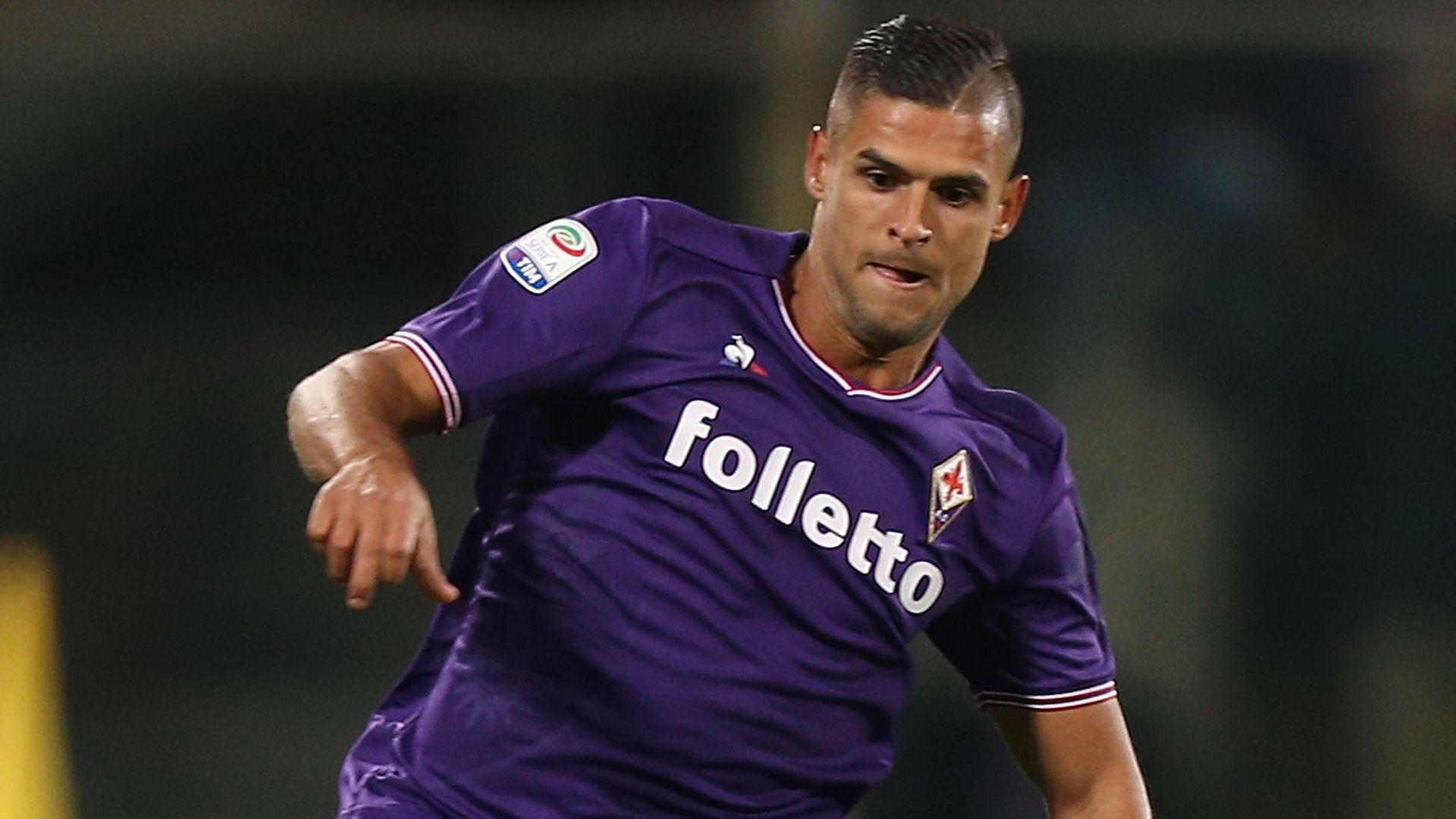 Infortunio Laurini, UFFICIALE: il comunicato della Fiorentina
