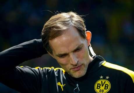 Dortmund heeft aanslag op bus nog niet verwerkt