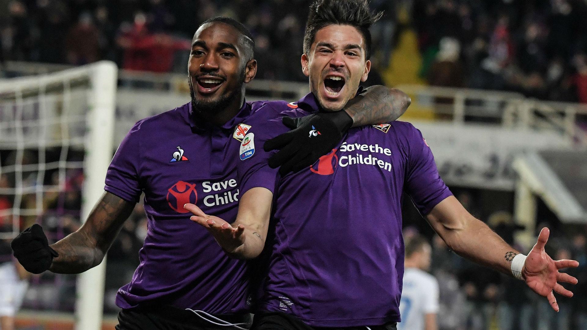 Il Var decide il pari tra Fiorentina e Inter