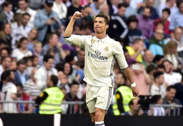 Hasil Getafe Vs Real Madrid 0 0 Los Blancos Mandul: Laporan Pertandingan Real Madrid 4