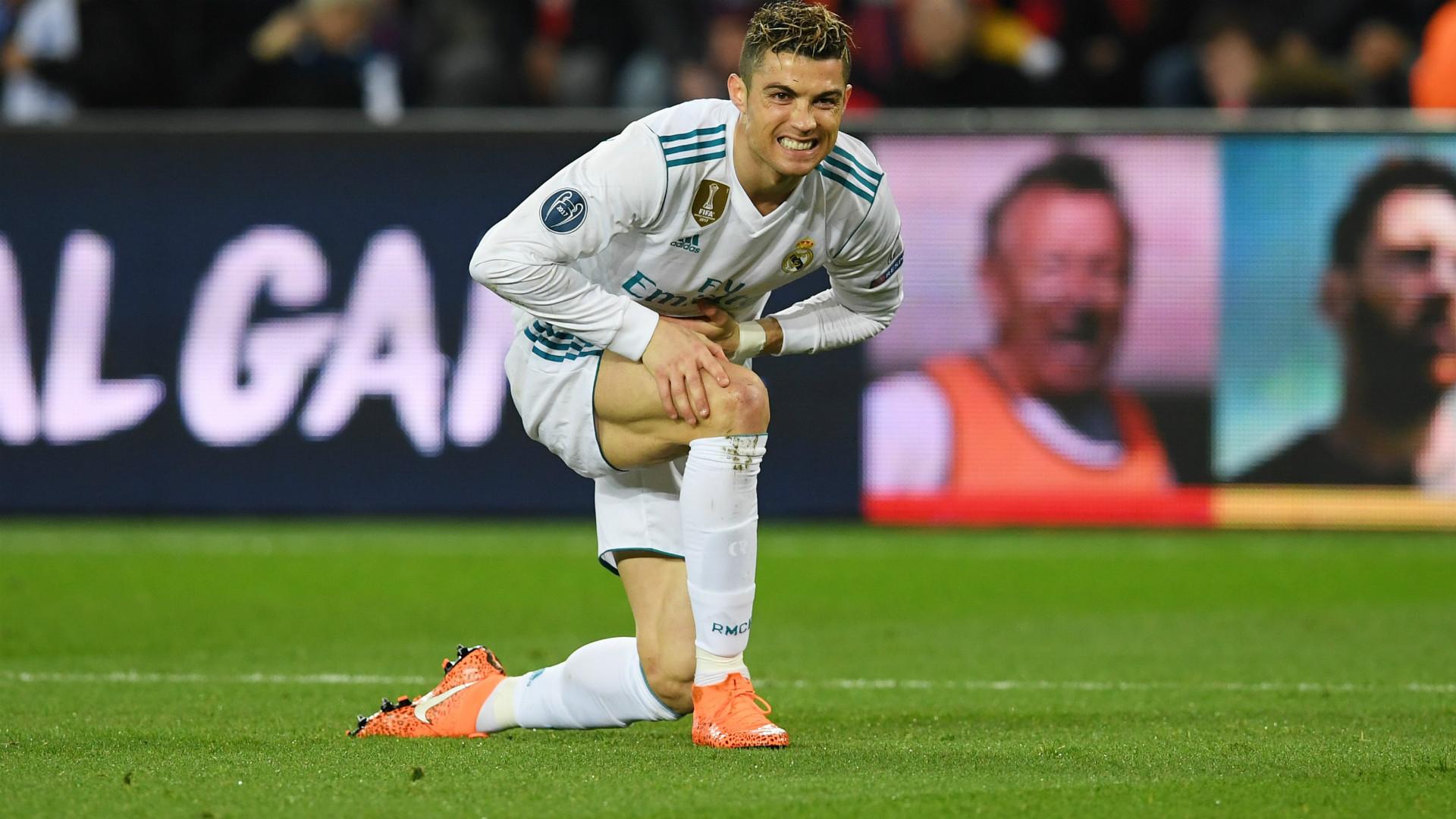 Real Madrid pone a temblar a Europa, tras apenas sufrir vs. PSG