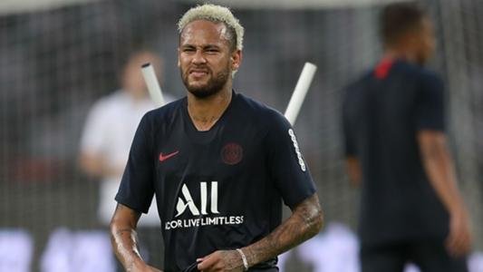 Neymar-psg-training-2019_1xbcgslucdkt11csz0sgtw4ooi