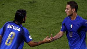 2018-07-20-2006-italy-totti-gattuso