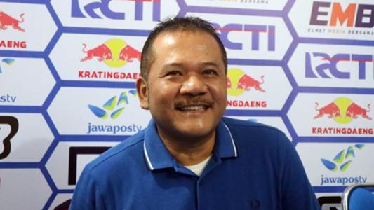 Arema Vs Timnas U22: Arema FC Mau Kasih Bonus Kepada Timnas Indonesia U-22