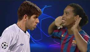 Juninho Ronaldinho
