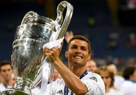Champions League final madness descends in India