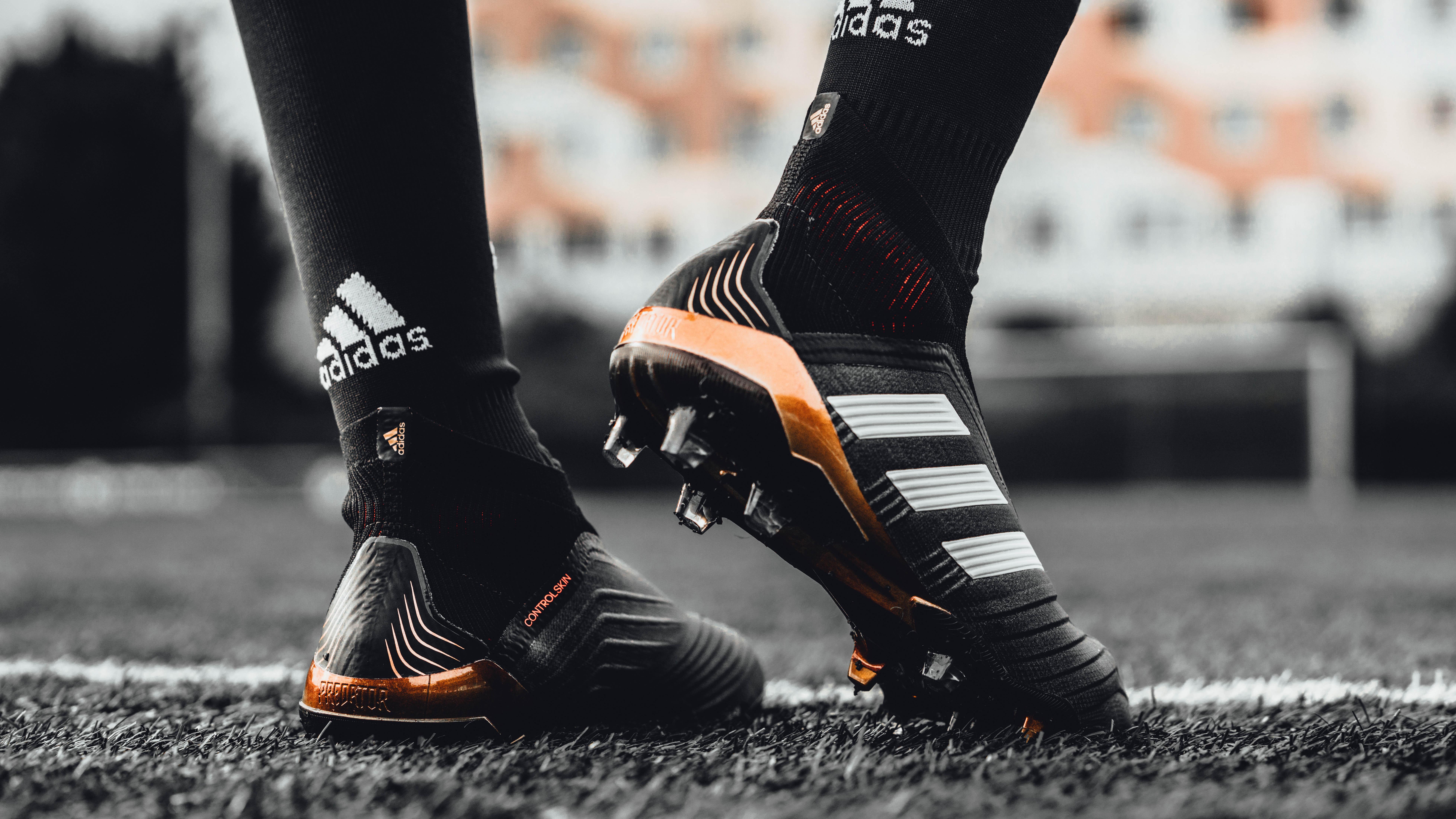 sports shoes 5b071 2ac0b ... clearance adidas predator ee4ed de8da
