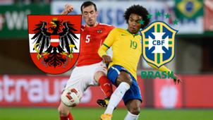 GFX Brazil Austria